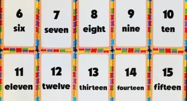 18 minus 64: Milestones for Parents