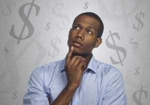 Read more about the article Debt reduction and stress relief go hand in hand